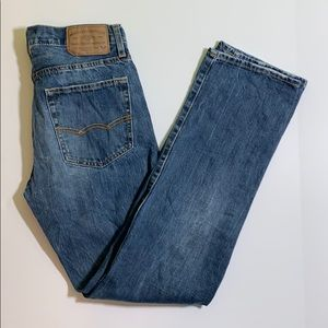American Eagle Outfitters jeans size 30x34